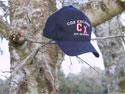 cx_hat